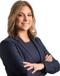 Top Rated Personal Injury Attorney in Coral Gables, FL : Sonia Roca