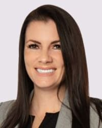 Top Rated Appellate Attorney in Tampa, FL : Kim Hamill