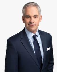 Steve Skarnulis