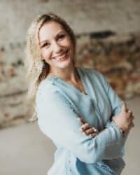 Top Rated Criminal Defense Attorney in Buford, GA : Danielle Britt Mays