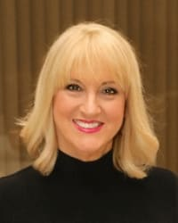 Top Rated Family Law Attorney in Houston, TX : Melanie Bragg