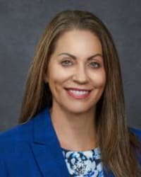 Top Rated Family Law Attorney in Las Vegas, NV : Marjorie A. Guymon