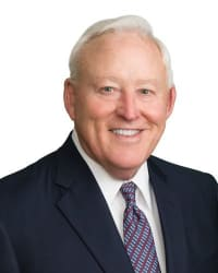 Top Rated Personal Injury Attorney in Houston, TX : Fred Hagans