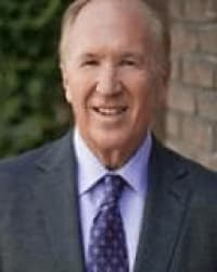 Top Rated Family Law Attorney in San Diego, CA : John H. Tannenberg