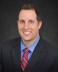 Top Rated Professional Liability Attorney in Tampa, FL : Keith W. Meehan