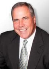 Top Rated Personal Injury Attorney in Newport Beach, CA : Jeoffrey L. Robinson