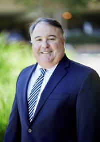 Top Rated Personal Injury Attorney in San Diego, CA : Louis J. Bertsche