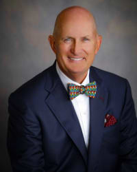 Top Rated Insurance Coverage Attorney in Cleveland, OH : Robert P. Rutter