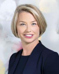 Top Rated Estate Planning & Probate Attorney in Orlando, FL : Heather C. Kirson