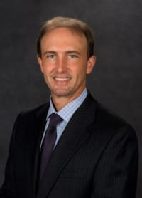 Top Rated Medical Malpractice Attorney in Orlando, FL : Nathan P. Carter