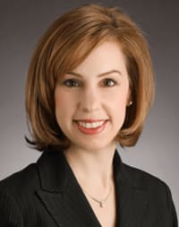 Top Rated Family Law Attorney in Chicago, IL : Michelle A. Lawless
