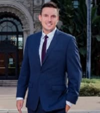 Top Rated Intellectual Property Attorney in Montebello, CA : Michael W. Schroeder