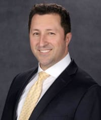 Top Rated Medical Malpractice Attorney in Orlando, FL : Fermin Lopez