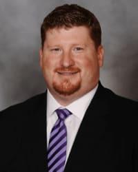 Photo of John Foley