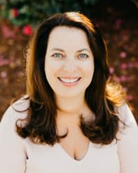 Top Rated Family Law Attorney in Sacramento, CA : Tara M. Rojas