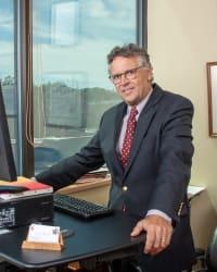 Michael Bersani