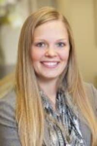 Top Rated Family Law Attorney in Cincinnati, OH : Melissa Thompson Millard