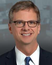 Photo of Daniel L. Clayton