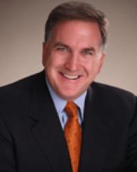 Top Rated Bankruptcy Attorney in Frisco, TX : Darryl V. Pratt