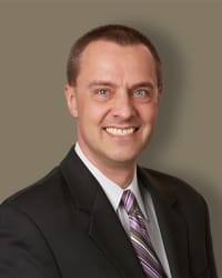 Top Rated Medical Malpractice Attorney in Valparaiso, IN : Jeffrey S. Wrage