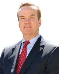 Top Rated Personal Injury Attorney in Norfolk, VA : James G. Jim Hurley, Jr.