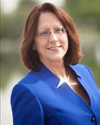 Karen Gail Treece