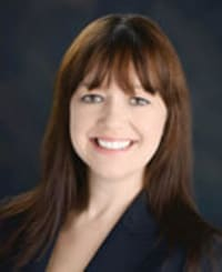 Angela W. McIlveen