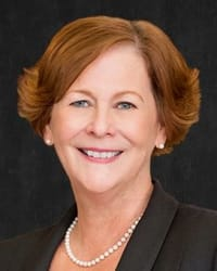 Top Rated Business Litigation Attorney in Cincinnati, OH : Janet G. Abaray