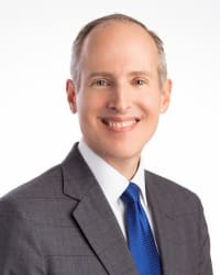 Top Rated Medical Malpractice Attorney in Clearwater, FL : Timothy B. Perenich