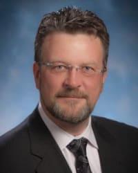 Top Rated Estate & Trust Litigation Attorney in Annapolis, MD : Steven F. Wrobel
