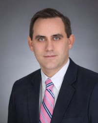 Top Rated Family Law Attorney in Worcester, MA : Joseph D. Roche