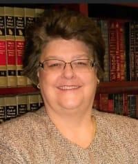 Top Rated Estate Planning & Probate Attorney in Atlanta, GA : Mary Aunita Prebula