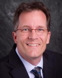 Top Rated Family Law Attorney in Tulsa, OK : Brian Boeheim