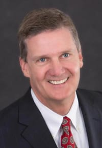 Top Rated General Litigation Attorney in Miami, FL : J. Wiley Hicks