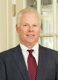Top Rated Personal Injury Attorney in Wheeling, WV : Gregory A. Gellner