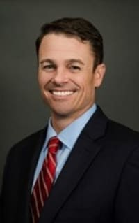 Top Rated Medical Malpractice Attorney in Saint Petersburg, FL : Gregory J. Hoag