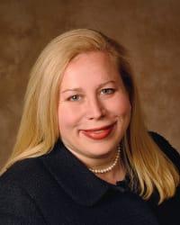 Christine Woodcock Dettor