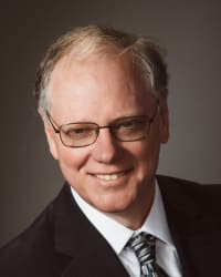 Top Rated Business Litigation Attorney in Indianapolis, IN : William N. Ivers