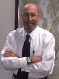Top Rated Medical Malpractice Attorney in Providence, RI : Paul S. Cantor