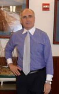 Top Rated Transportation & Maritime Attorney in New York, NY : Jacob Shisha