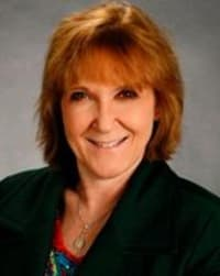 Top Rated Family Law Attorney in Pittsburgh, PA : Christine Gale