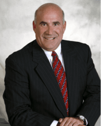 Top Rated Insurance Coverage Attorney in Pittsburgh, PA : Joseph L. Luciana, III