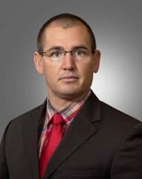 Top Rated General Litigation Attorney in Bartow, FL : Seth B. Claytor