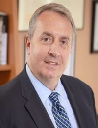 Top Rated Products Liability Attorney in New York, NY : W. Matthew Sakkas