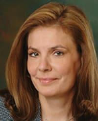 Top Rated Personal Injury Attorney in Atlanta, GA : Elizabeth Pelypenko