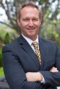 Top Rated Family Law Attorney in San Diego, CA : Erik S. Moore