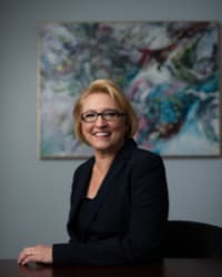 Top Rated Workers' Compensation Attorney in Durham, NC : Lisa Lanier