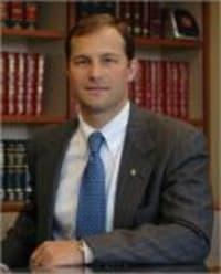 Top Rated Criminal Defense Attorney in Cincinnati, OH : Scott A. Rubenstein