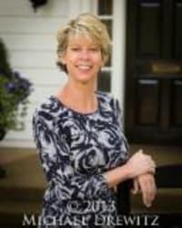 Top Rated Family Law Attorney in Atlanta, GA : Pamela J. Gray