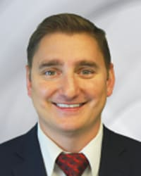 Top Rated Family Law Attorney in Downers Grove, IL : Kevin P. O'Flaherty